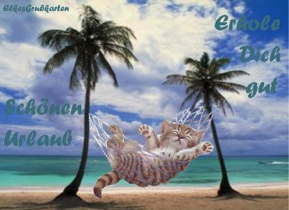 Urlaub ich schöne dir wünsche wünsche ich