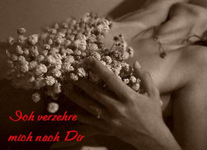 www.erotik.de stellung 31